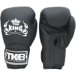 Перчатки MMA Top King Boxing