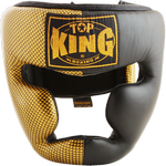 Шлем Top King Boxing