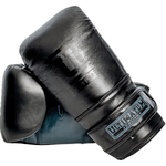 Перчатки Ultimatum Boxing