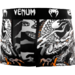 Трусы Venum Dragon`s