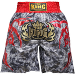 Шорты Top King Boxing