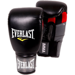 Перчатки Everlast Clinch Strike