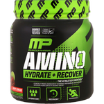 Аминокислоты MusclePharm