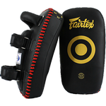 Тайпэды Fairtex KPLC5