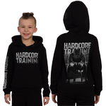 Кофта Hardcore Training