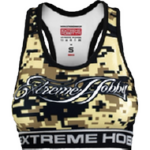 Топик Extreme Hobby Digital Camo Sandy