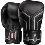 Перчатки Hayabusa Black Panther