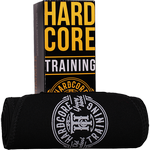 Термопояс Hardcore Training