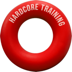Эспандер Hardcore Training 30 кг