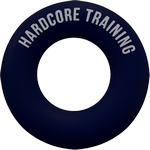 Эспандер Hardcore Training 70 кг