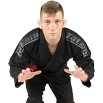 Кимоно Tatami Comp SRS Version 2.0