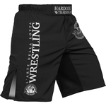 Шорты Hardcore Training Wrestling