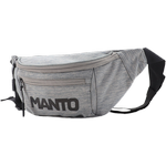 Поясная сумка Manto System Heather Gray