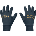 Перчатки Under Armour M Graphic Liner Glove