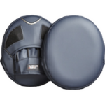Лапы Ultimatum AirPads Navy
