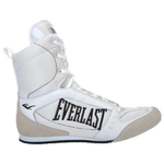 Боксерки Everlast High Top Boxing Shoe