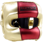 Шлем Ultimatum Boxing Gen3FaceBar
