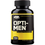 Витамины Optimum Nutrition