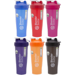Шейкер Blender Bottle