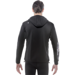 Ветровка Grips Thermal Hoodie Athletica