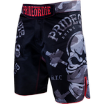 Шорты Pride Or Die Raw Training Camp Urban