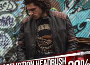 -30% на Affliction, Wicked One и Headrush