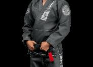 Как выбрать кимоно для БЖЖ (BJJ)