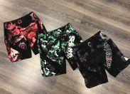 Новые шорты от GR1PS